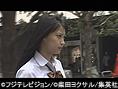 #7 超美形斬野と再戦&菅田の妹が初登場!今夜家族の…