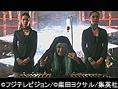 #10 鬼将会ファイナルステージへ突入!