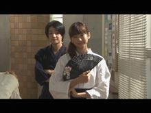 オトメン(乙男)~夏~#6 ~やまとなでしコン!~