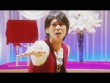 オトメン(乙男)~夏~#7 ~ガラスの乙男~