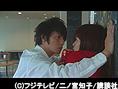 #7 新オケ始動!すれ違う恋に波乱の予感