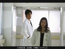 #8 絶対に許せない麻酔医!!