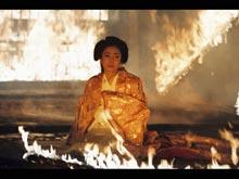 #3 【第一部】江戸城燃ゆ!紅蓮の炎に見た奇跡