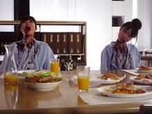 #4 悪夢の臨床実験