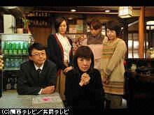 #8 2011年11月29日放送 「DV夫の冷酷な素顔~失踪…