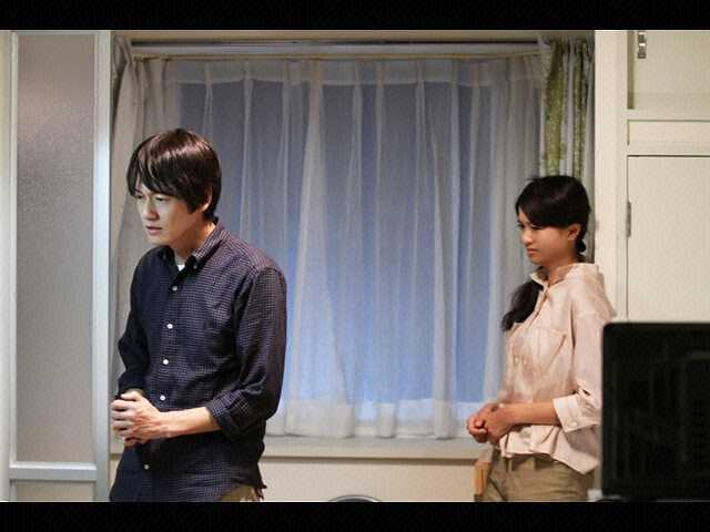 #5 2011年11月10日放送 さよなら、初恋の人。2人で…