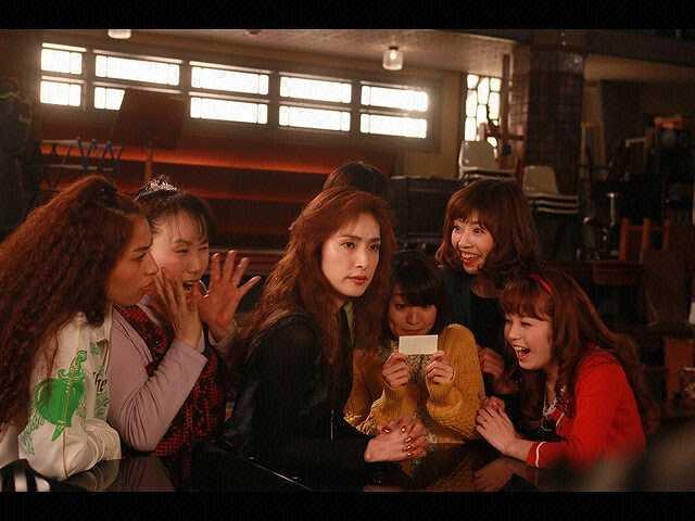 #3 2012年4月26日放送 終わらない歌を歌おう!