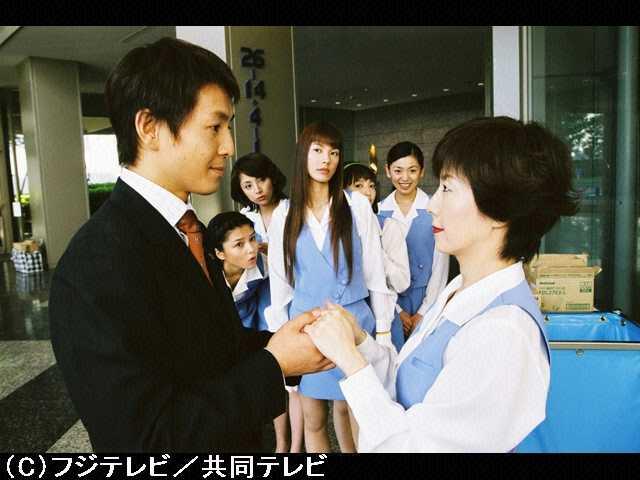#8 エステで夫婦円満