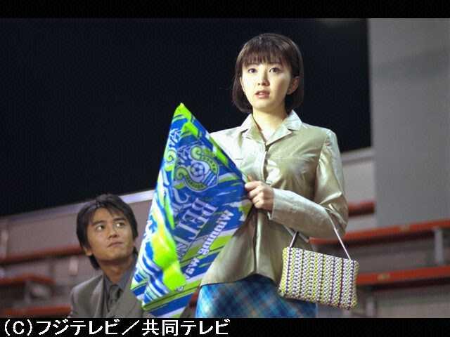 #8 千夏、マジで怒る!!