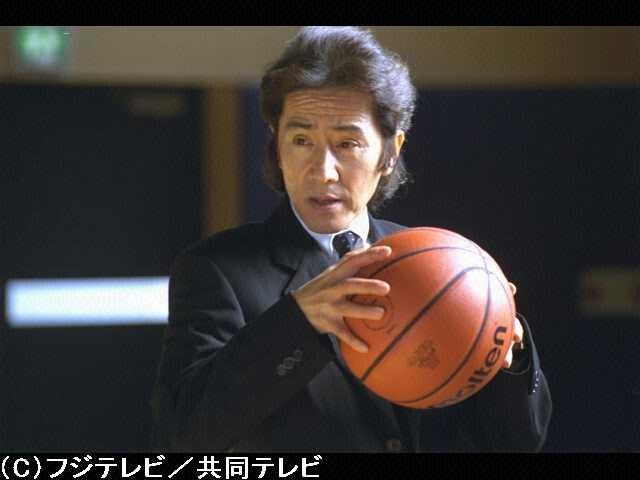 #10 さよなら小津先生