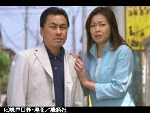 #6 明菜の新人特別指導!!