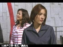 #8 元No.1復活!!
