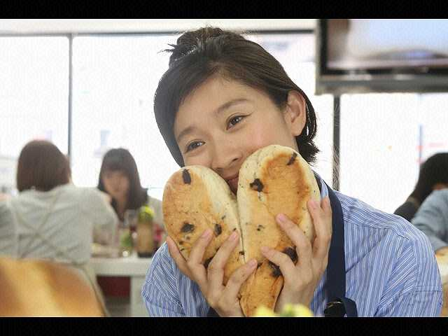 #3 2013年4月25日放送 おやじ女の大奮闘!?二人きり…