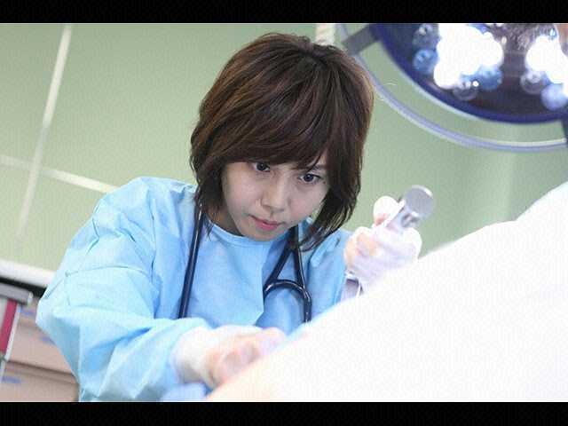 #1 2013年7月9日放送 史上最悪の事件!小島楓、生と死…