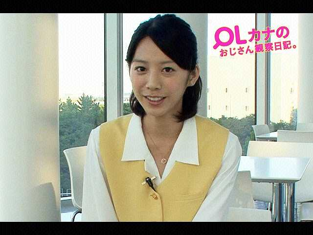 【無料】主演・夏帆さんからのメッセージ映像