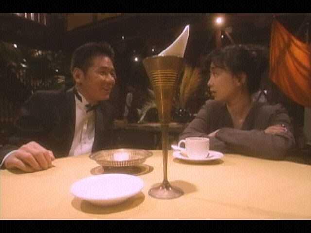 #8 井筒和幸監督編