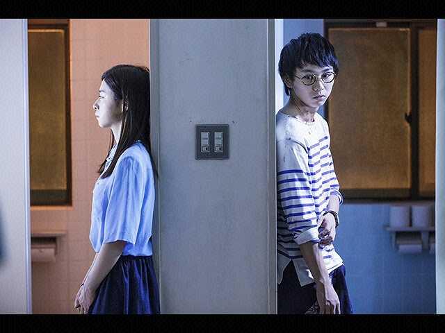 #3 2014/8/16深夜放送