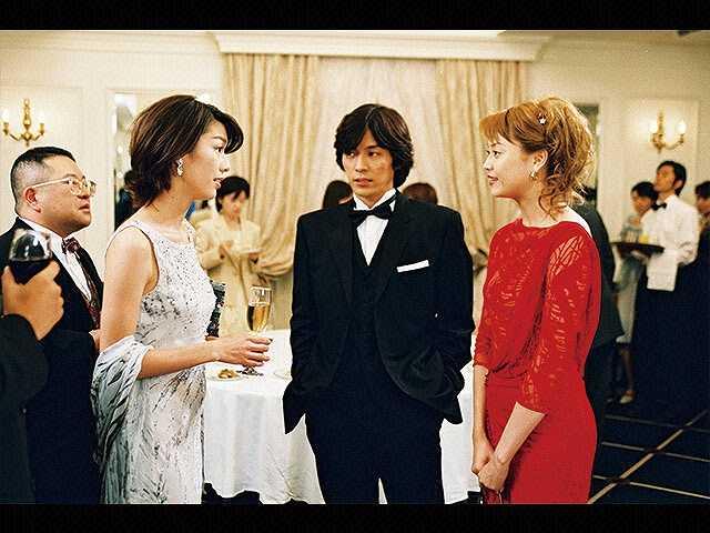 #13 さようなら・・・若葉会ドジナース朝倉いずみ7年…