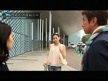 【無料】#5 最終日