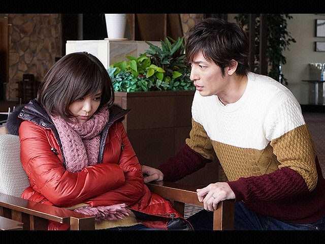 【無料】#9 離婚調停