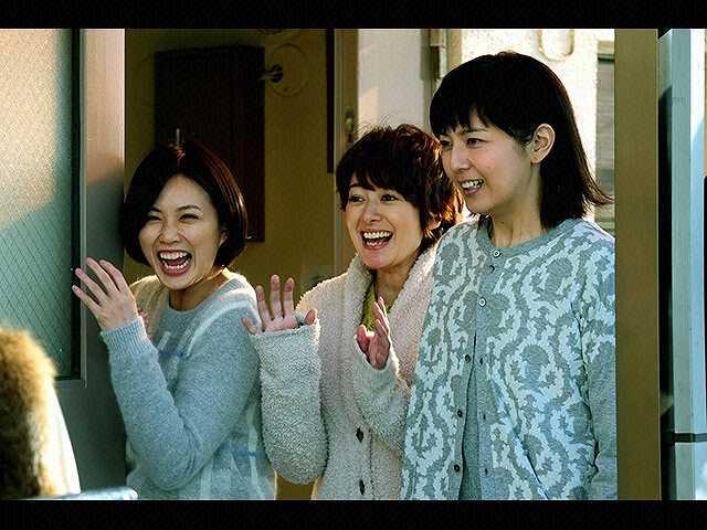 #8 2015年3月5日放送 イケメンシェフ、引き抜き!?