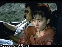 1990/4/19放送分 世にも奇妙な物語