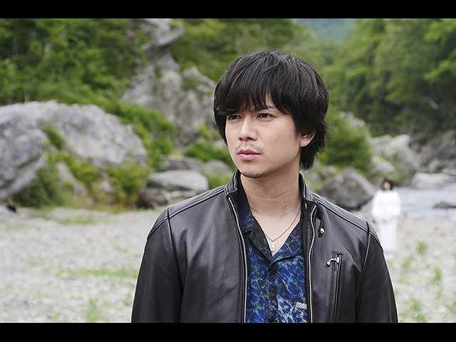 2021/6/26放送 世にも奇妙な物語 '21夏の特別編