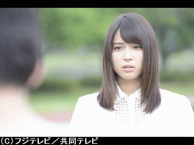 #4 2015年6月20日放送 妄想男の本当の恋の行方は?