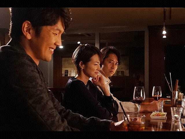 #6 2015/11/19放送 ついに反撃開始!!