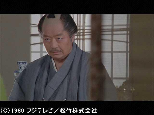 第12話スペシャル「兇剣」