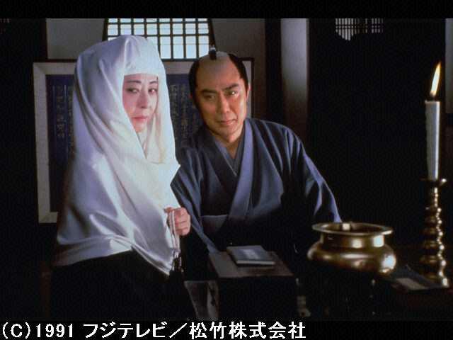 第15話スペシャル「炎の色」
