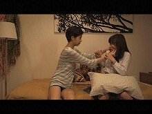#2 2015/11/14放送 トランジットガールズ