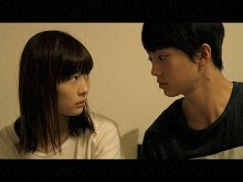 #4 2015/11/28放送 トランジットガールズ