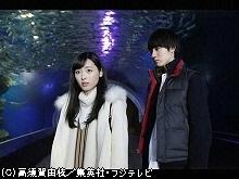 #6 大ちゃんから愛の告白!?