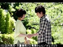 #3 2016/6/18放送 実母を襲う深い闇