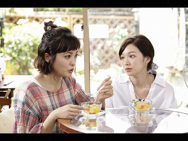 #4 2016/8/3放送 『健康で文化的な生活って?』/『出…