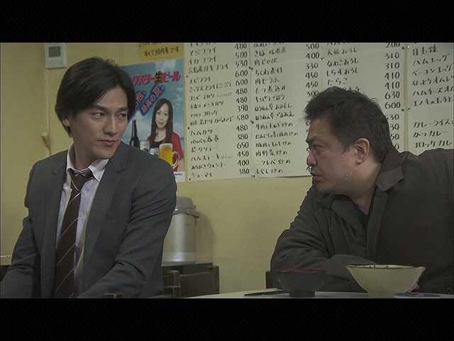 #2 2016/10/21放送 実況される男