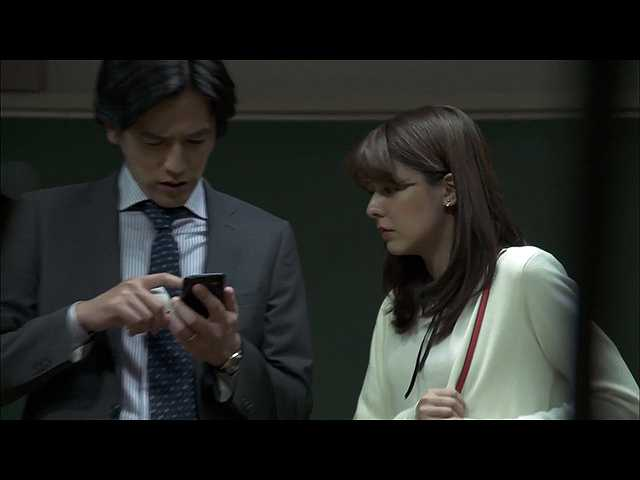 #4 2016/11/4放送 実況される男