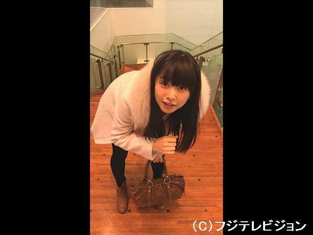 【縦型動画】#6 「恋の503」