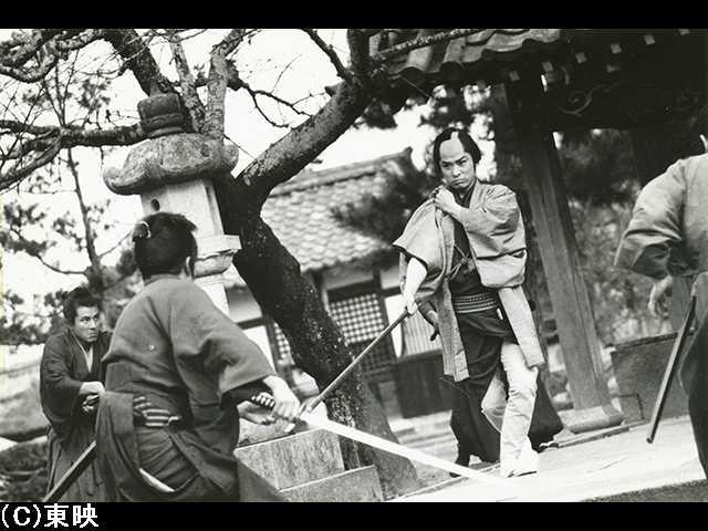 第88話 大江戸の春