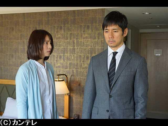 #8 2017/5/30放送 激闘決死の救出!