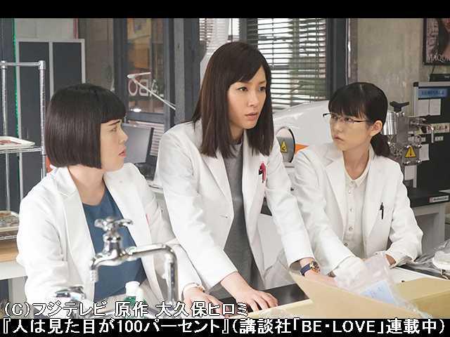 #7 2017/5/25放送 二人きりの夜に奇跡の急接近!!