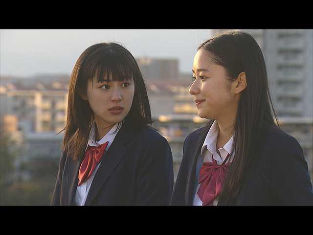 meets 2 下高井戸×PM5:20 &南乃彩希
