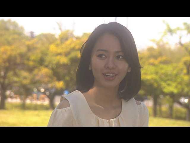 meets 12 芝公園×PM5:00 &山本舞香