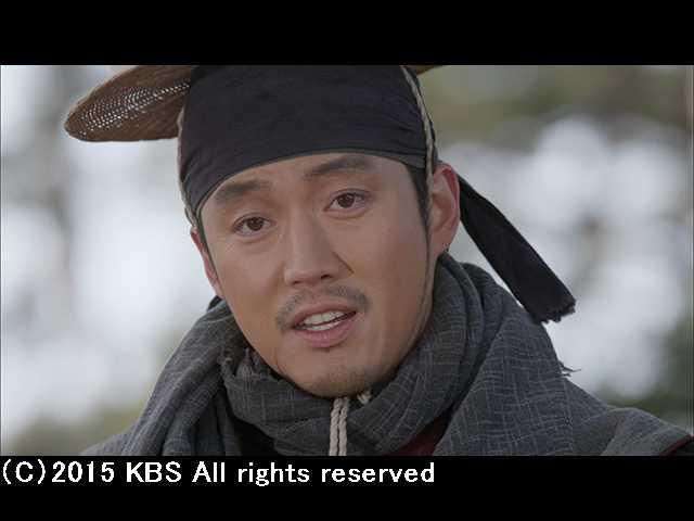 #39 朝鮮流水組合商会