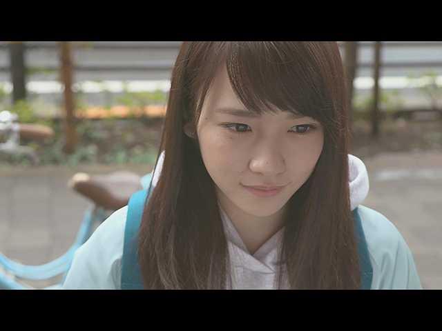 第1話「荻窪 真希」(23)・・・川栄李奈