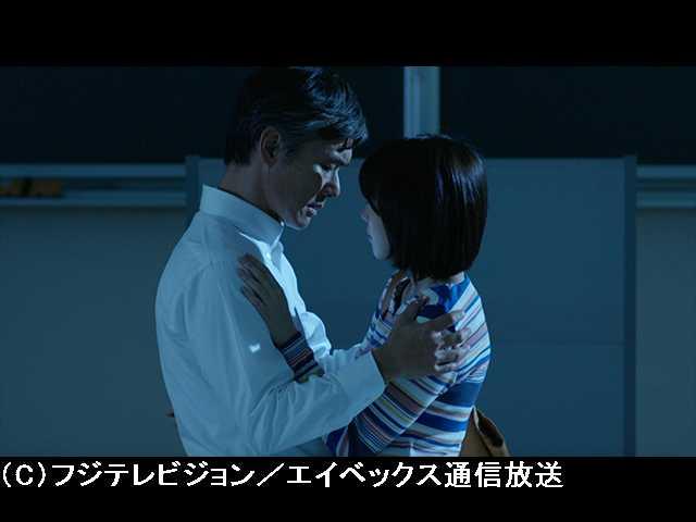 【無料】「パパ活」3分 PR動画