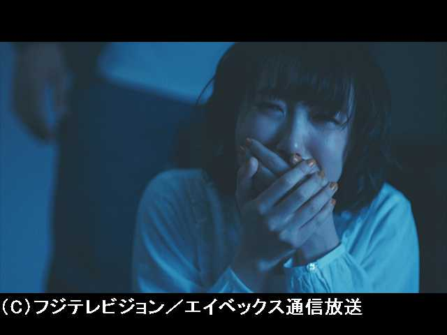 【無料】#8 2020/5/26放送 命短し恋せよ乙女