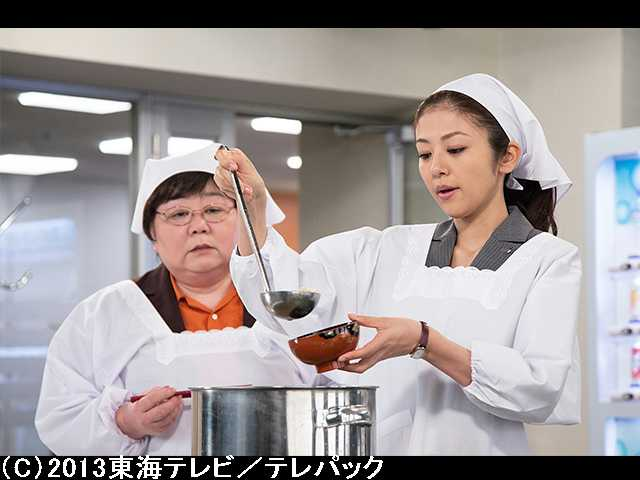 #32 トン汁作りは3分間!?