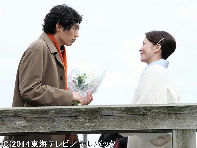 【無料】#29 贈り花